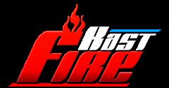 cropped-cropped-kastfire_logo_v2.png